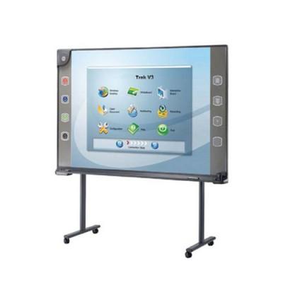 تخته وایت برد هوشمند ووسا VosaBoard Interactive Whiteboard