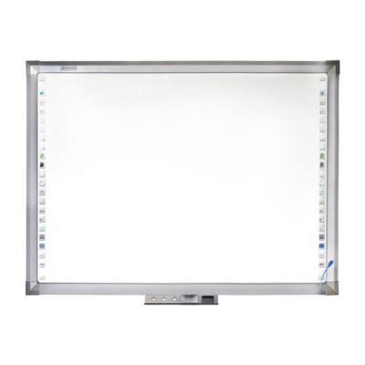 برد هوشمند آی برد iboard Interactive Whiteboard