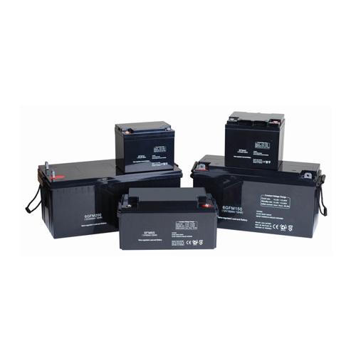 باتری یو پی اس سیلد لید اسید Voltamax UPS sealed lead acid battery 12V-28Ah