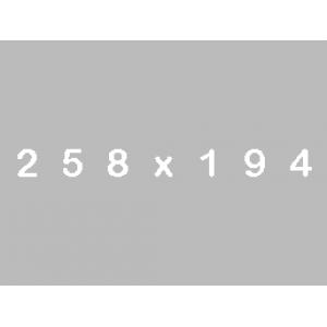 ویدئو پروژکتور اپسون Epson Projector EB-U05