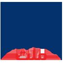 logo-behpardakht